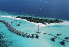 Šri Lanka & Maldivi