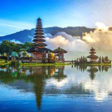 NOVA GODINA na Baliju – garantirano!