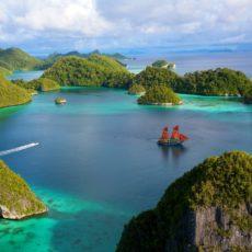 Java i Bali – garantirano!