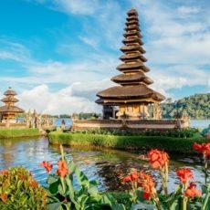 Bali – Uskrs (garantirano!)