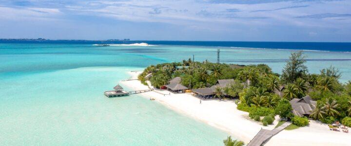 USKRS – MALDIVI
